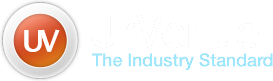 UrVenue - Venue Management System