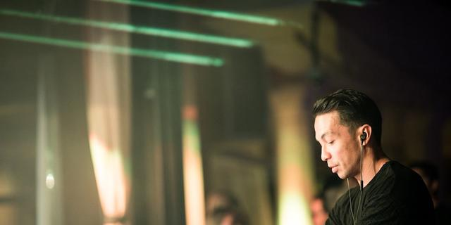 Laidback Luke and Konih Release Free Download of 'Like This'
