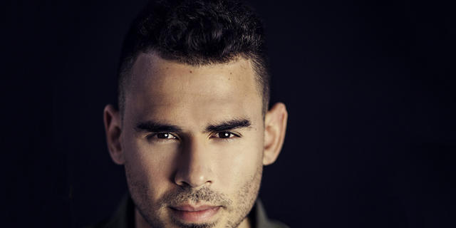 Afrojack Returns to Wynn Las Vegas for 2018 Residency